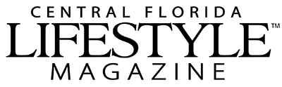 CFL_Logo_Black.png