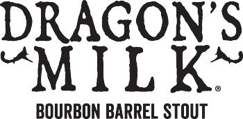 DargonsMilk.png