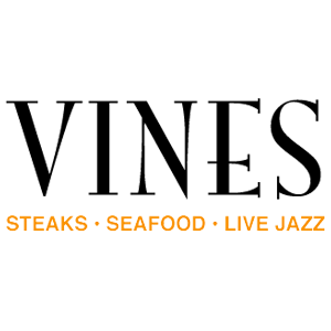 Vines Grille & Wine Bar