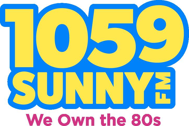 Sunny 105.9