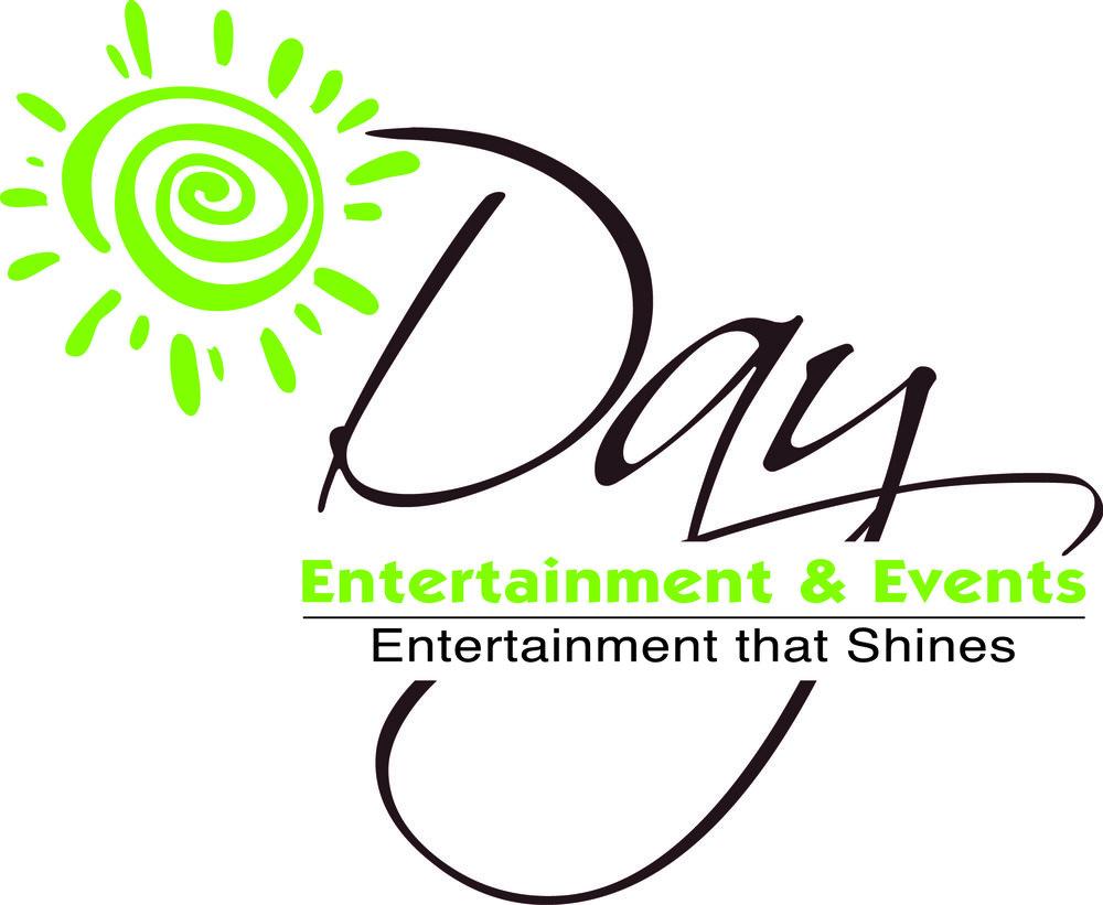 Day Entertainment-LOGO.jpg