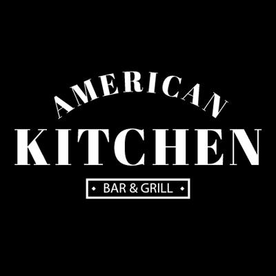 American Kitchen, B Resort & Spa
