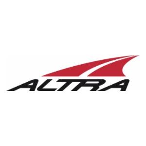 ALTRA-done.jpg
