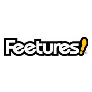 feetures-done.jpg