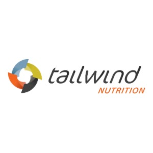 tailwind-done.jpg