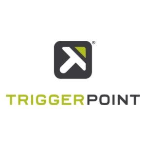 triggerpoint-done.jpg