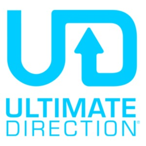 UD-done.jpg