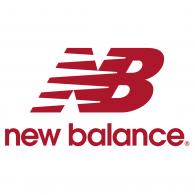 Newbalance2.png