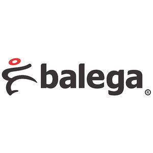 Balega+logo.jpg