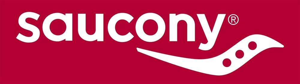 saucony logo 2.jpeg