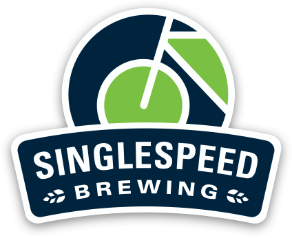 singlespeed-brewing-logo@2x.png