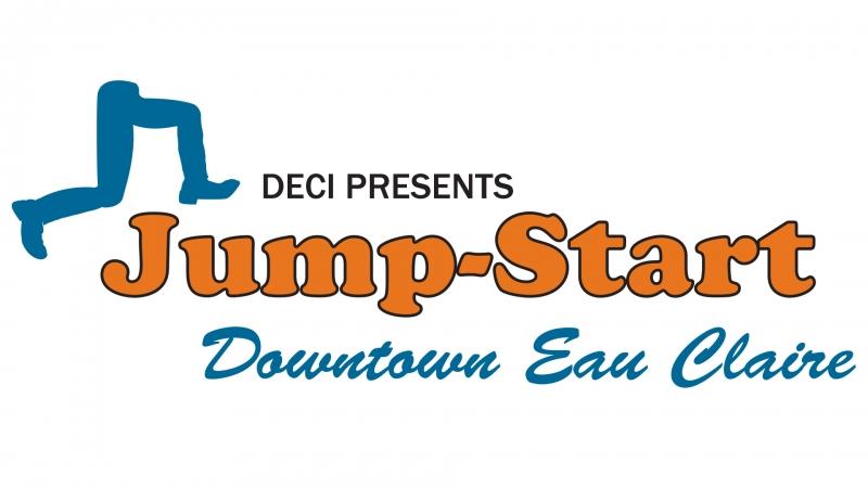 jump-start-logo.jpg