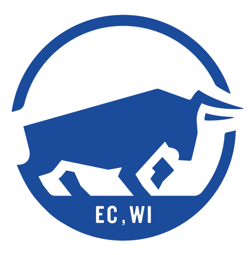 Icon_Badge_Eau_Claire_RGB.png