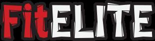 5a1dd44ff9ef090001e303b9_logo_fitelite.png