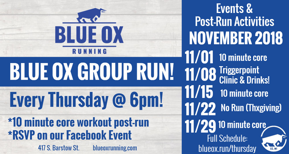 November2018 Group runs.jpg