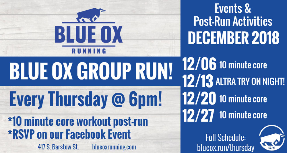 DECEMBER2018 Group Runs.jpg