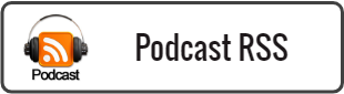final-podcast.png