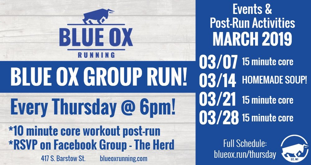 March group run.jpg
