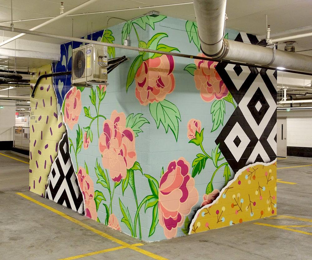 hello-kirsten-canada-streetart-mural.jpg