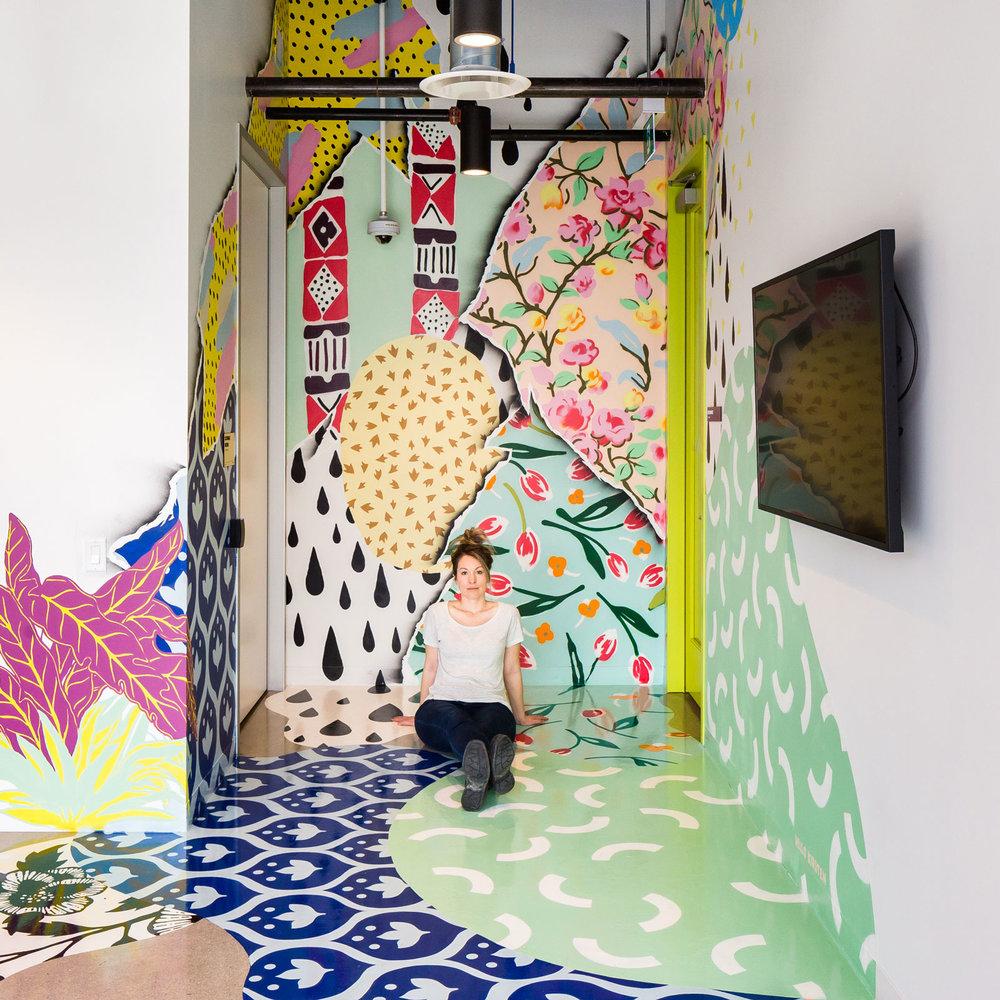 painted-floors-pattern-mix-mural-hellokirsten.jpg