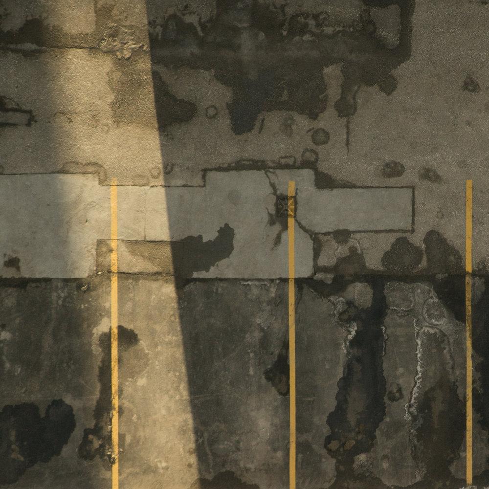 pavement7.jpg