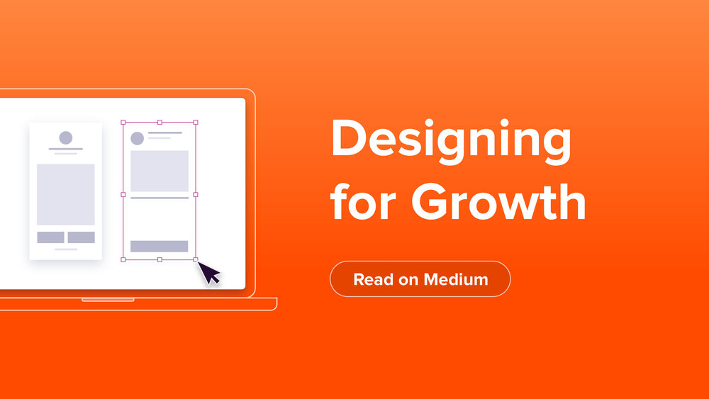 designing for growth_medium@2x_mini.jpg