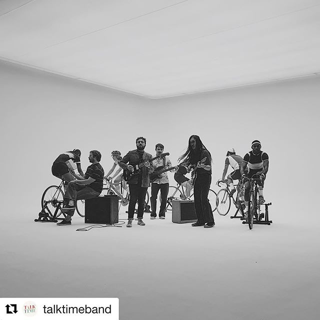 😘 #Repost @talktimeband ・・・ Y E A R  O F  S E L F music vid out tmrw!! 📸 by our co-producer, engineer, mixer and BIRTHDAY BOY @mathbishop 🎉 Come see a screening tmrw at our EP/Vid release show at @bootlegtheater w @opusvitae & @georgikay. Presented by @jensenkarp (from @kroq @kevinandbean) & @buzzbandsla 🙌 🗣⏳