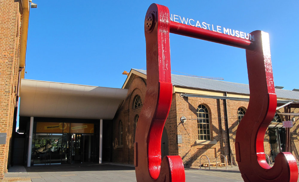 newie-museum.jpeg