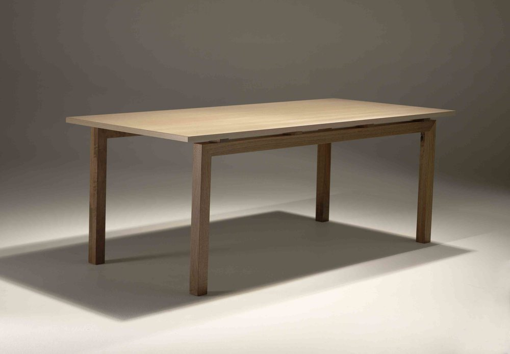 japanese table.jpg