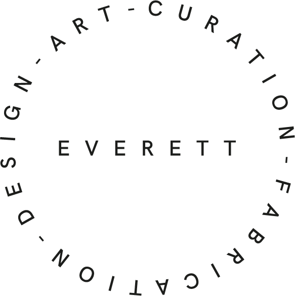 Everett Creative