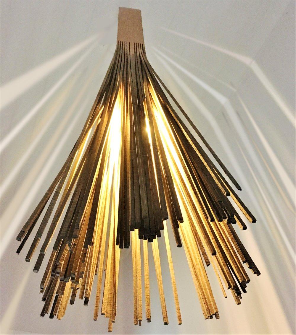 lamp (3).jpg