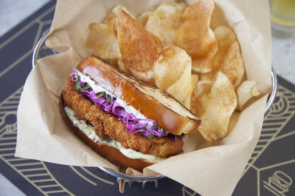 WoolyPublic_Food_WoolyFishwich.jpg