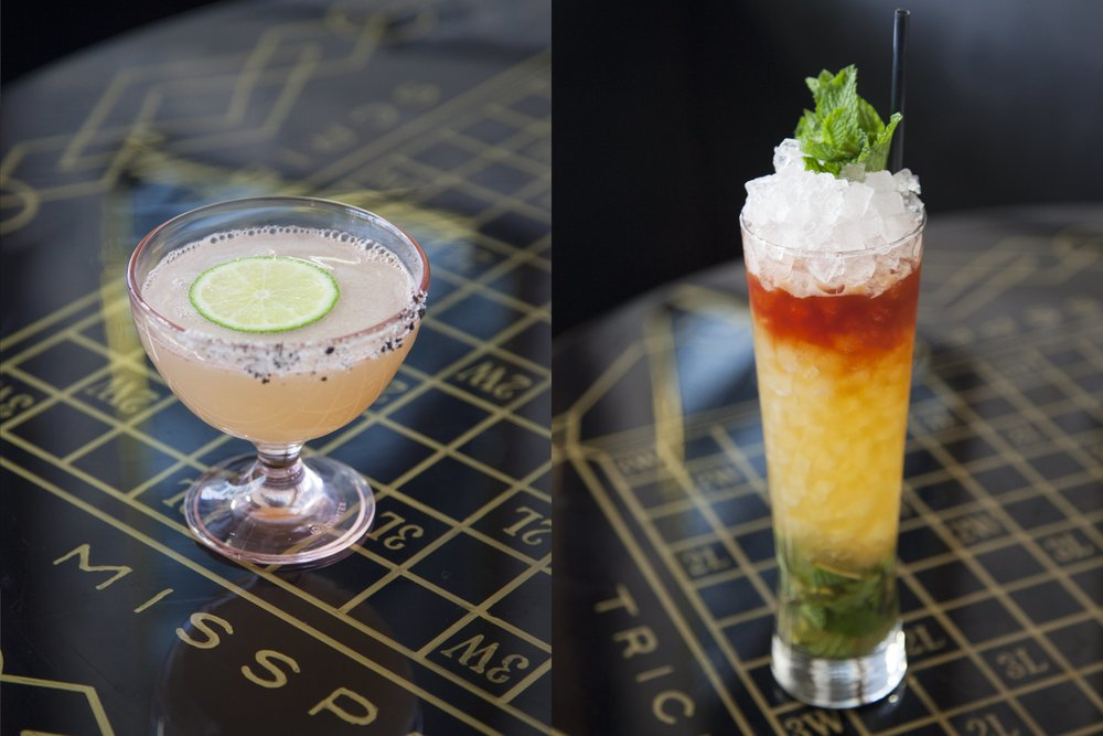 WoolyPublic_Cocktails_Pinko+Swizzle.jpg