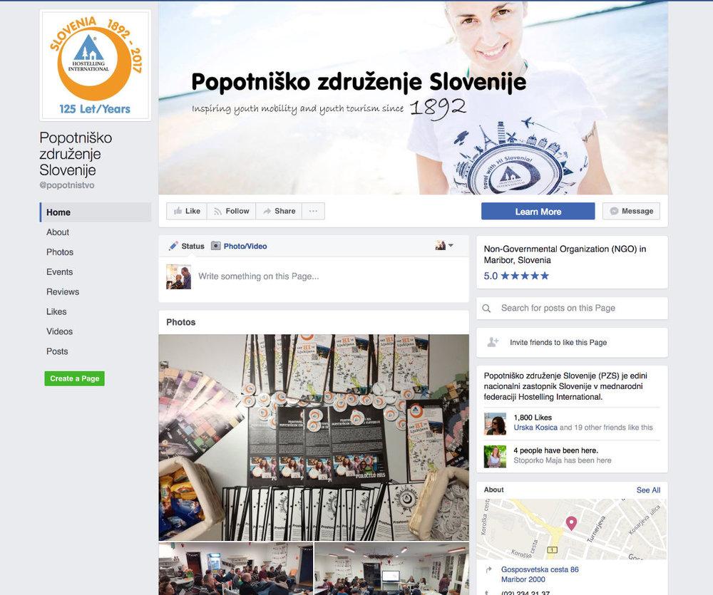 popotnisko_fb.jpg