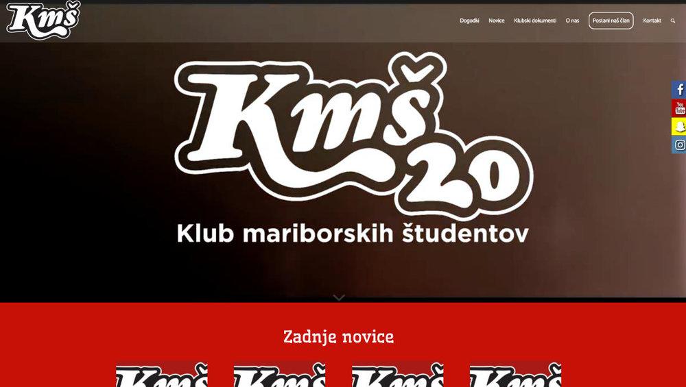 kms_web.jpg
