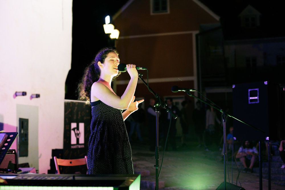 Jazz_ma_mlade_klenovsek-83.jpg
