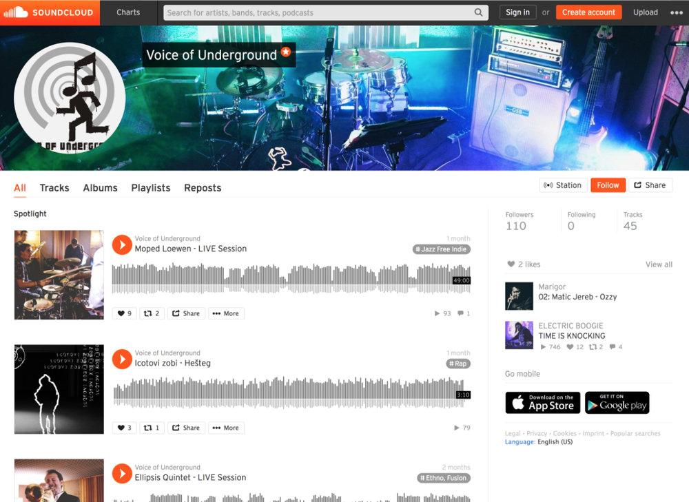 glas_podzemlja_soundcloud.jpg