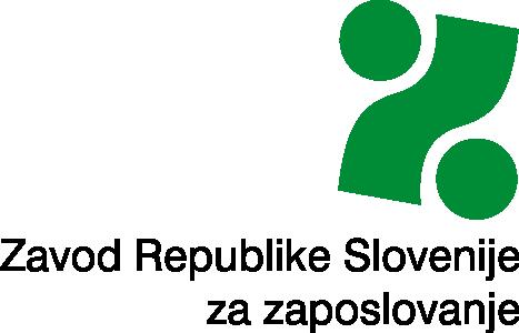 ZRSZ logo.png