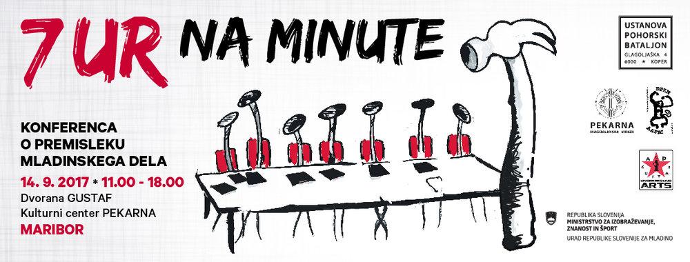 Sedem ur na minute.jpg