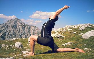 Power yoga.jpg