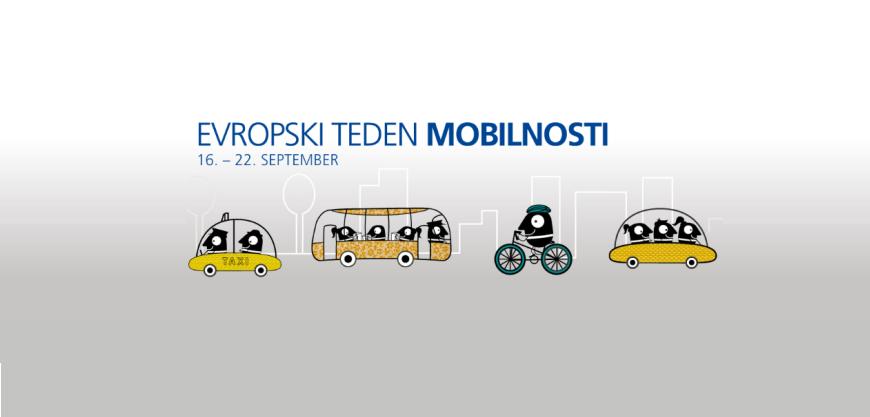 Evropski teden mobilnosti.png
