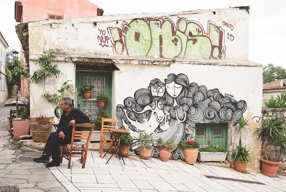 grška.jpg