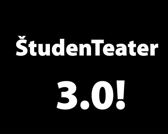 student_teater_18_logo.jpg
