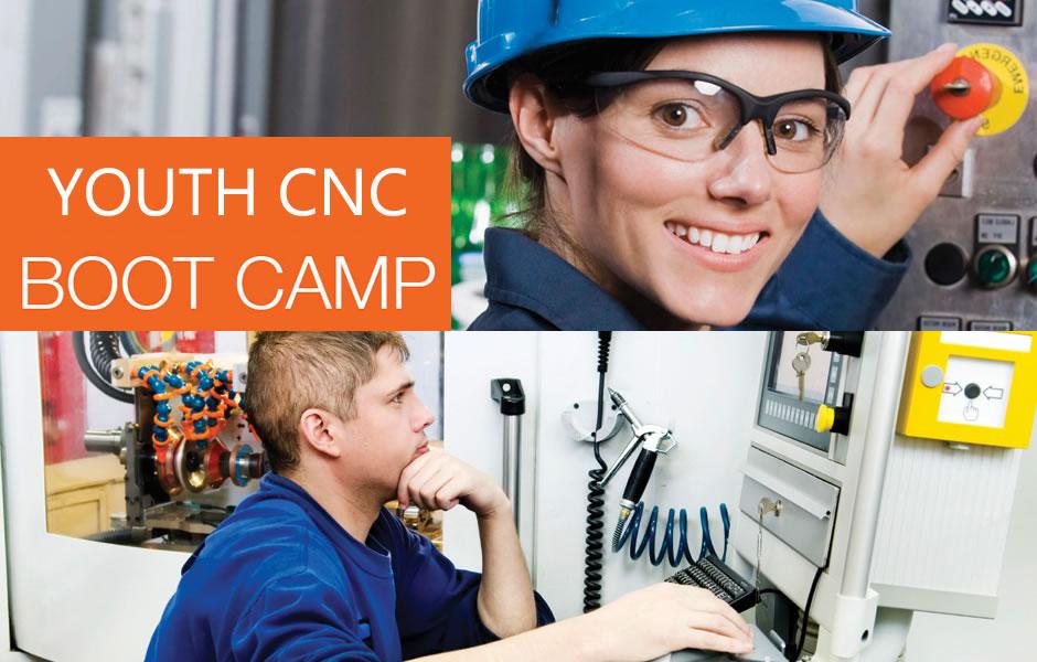 Youth-CNC girl.jpg