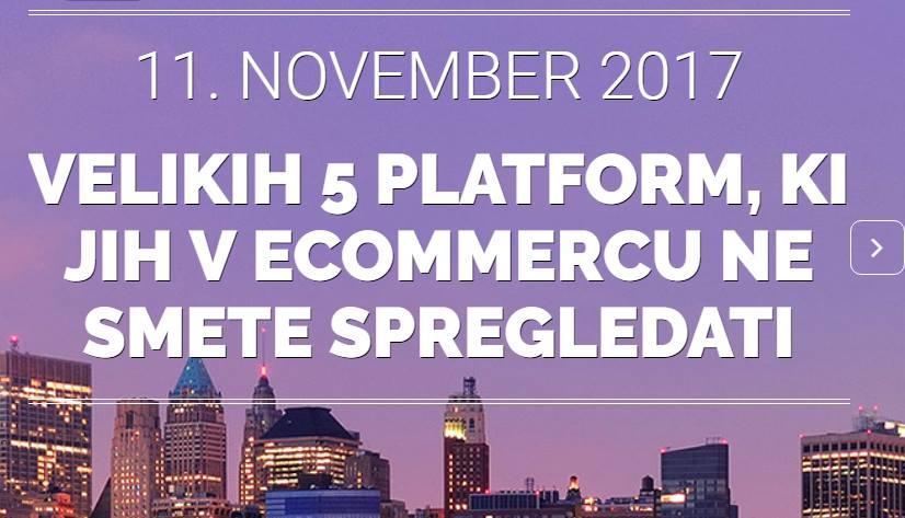 konferenca 6.11..jpg