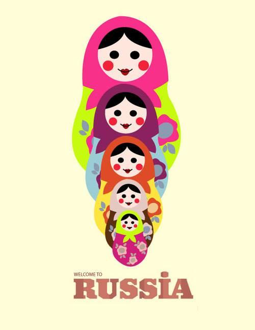 rusija 13.11..jpg