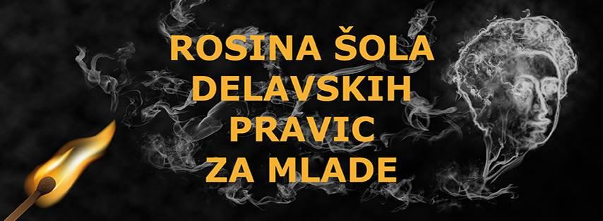 rosina 7.11..jpg