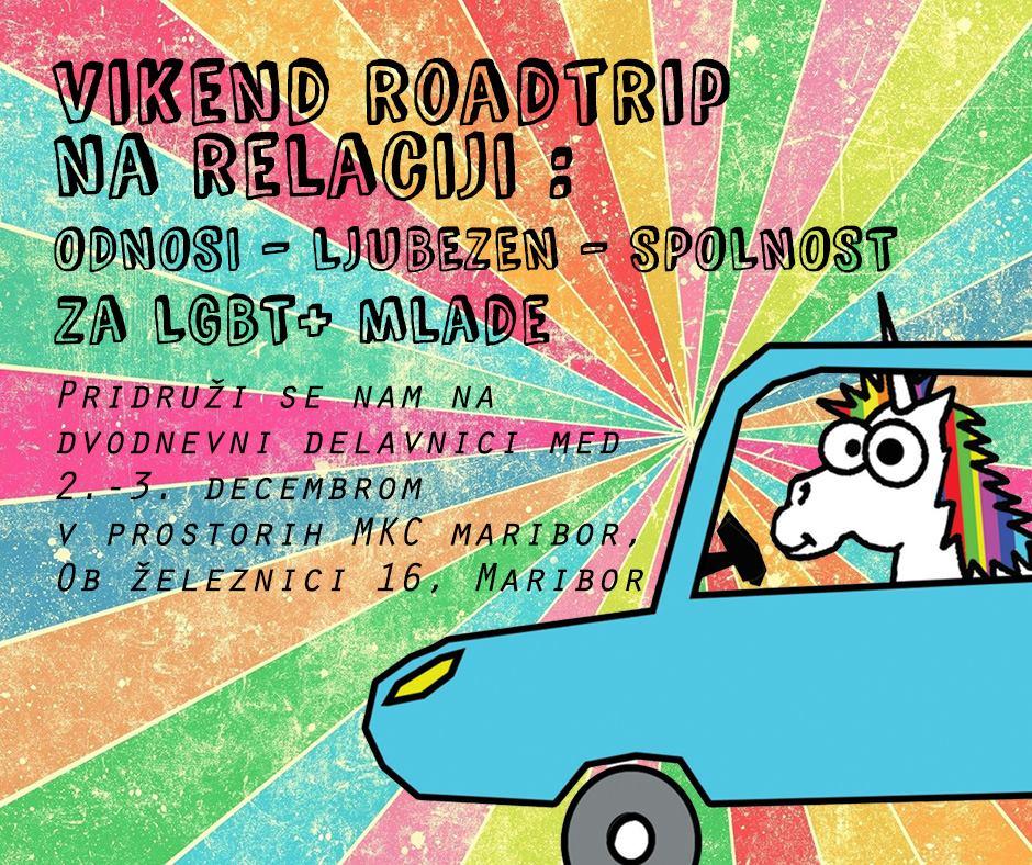 road trip 28.11..jpg