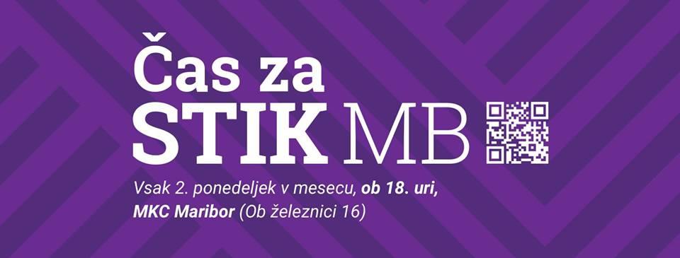 STIK Maribor (2).jpg