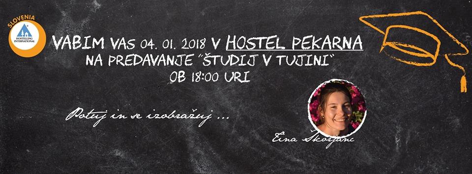 hostel 14.12..jpg